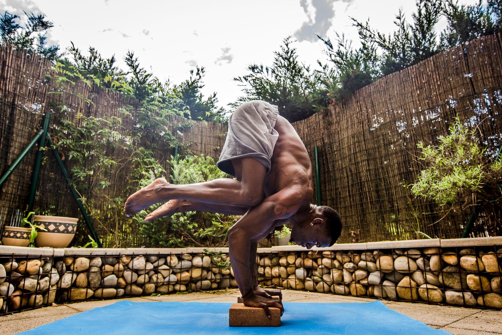 trezors-photography-photographe-professionnel-toulouse-31-sport-lifestyle-yoga-namastay.jpg