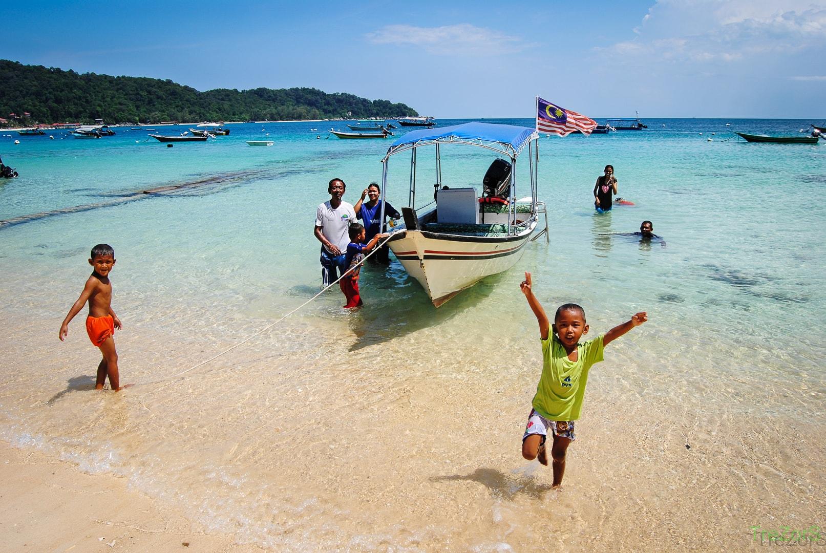 trezors-photography-photographe-professionnel-toulouse-31-voyage-paysage-malaysia