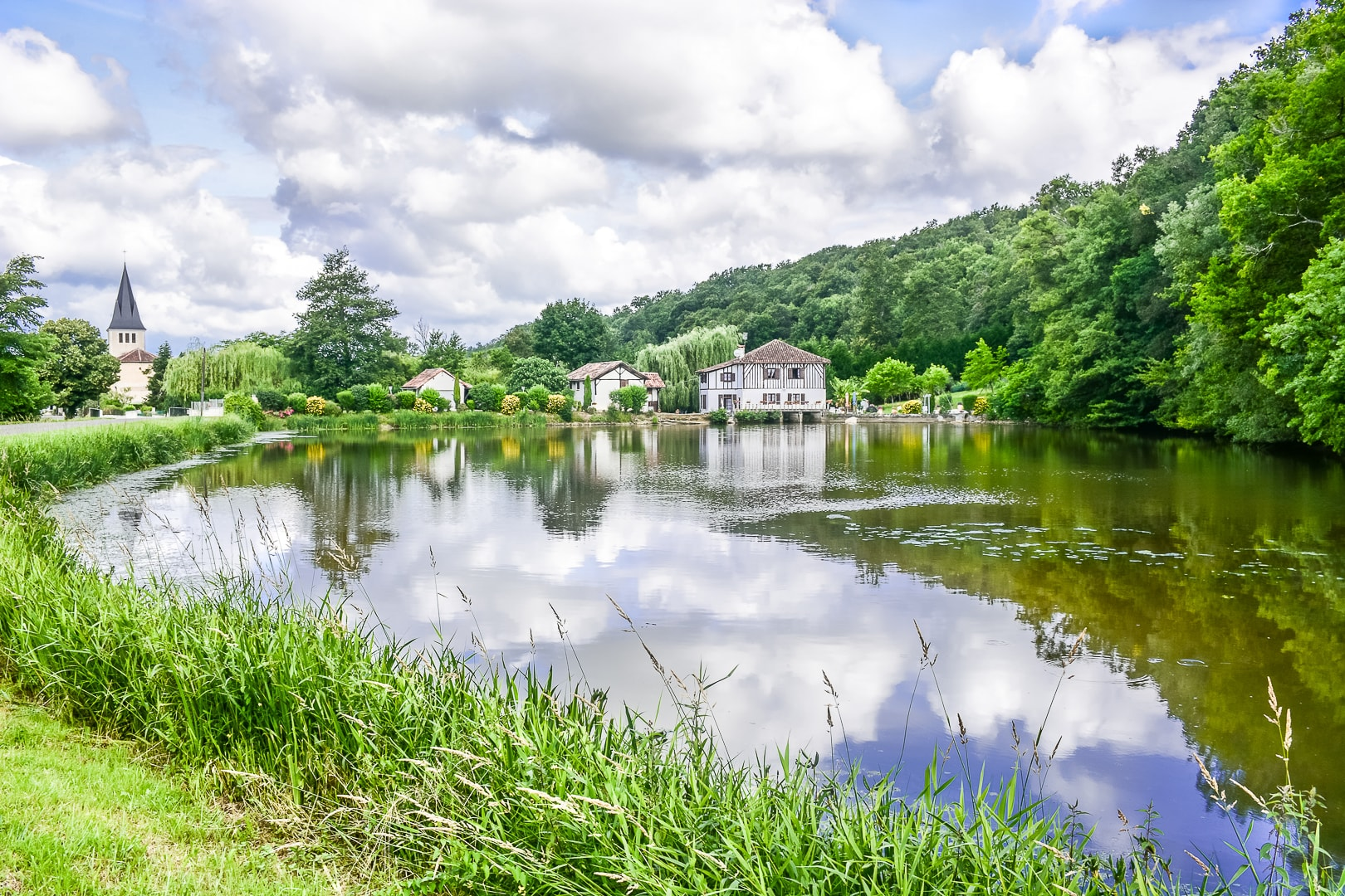 trezors-photography-photographe-professionnel-toulouse-31-voyage-paysage-moulin