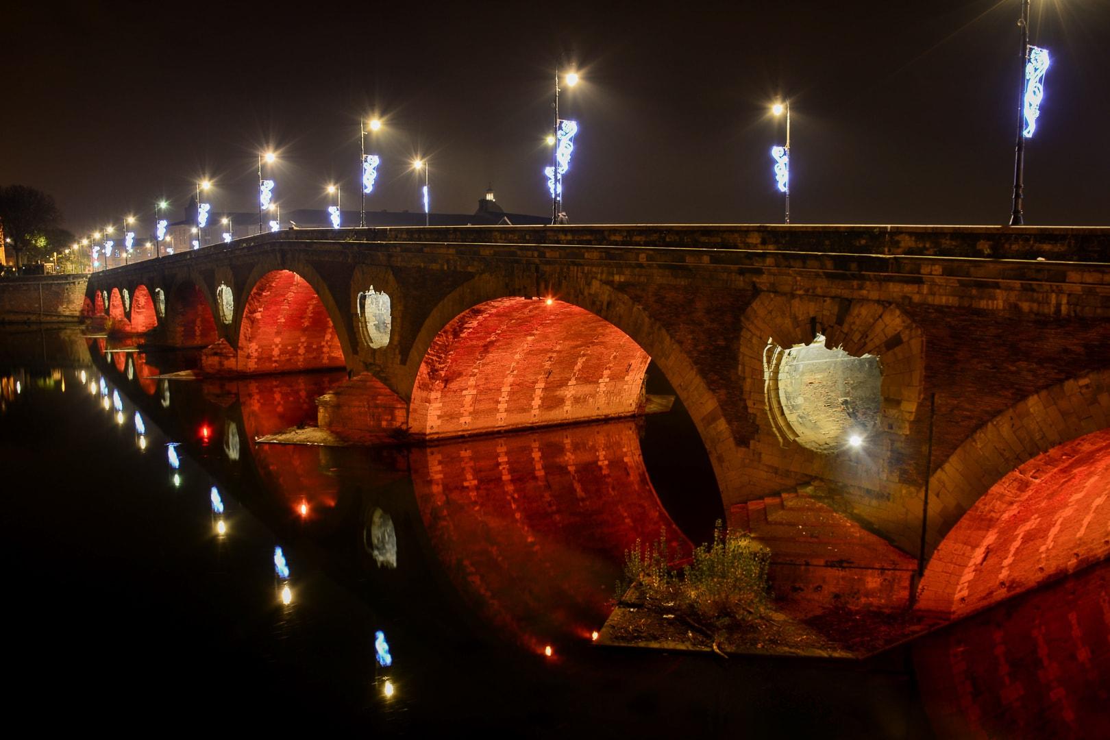 trezors-photography-photographe-professionnel-toulouse-31-voyage-paysage-pont-neuf