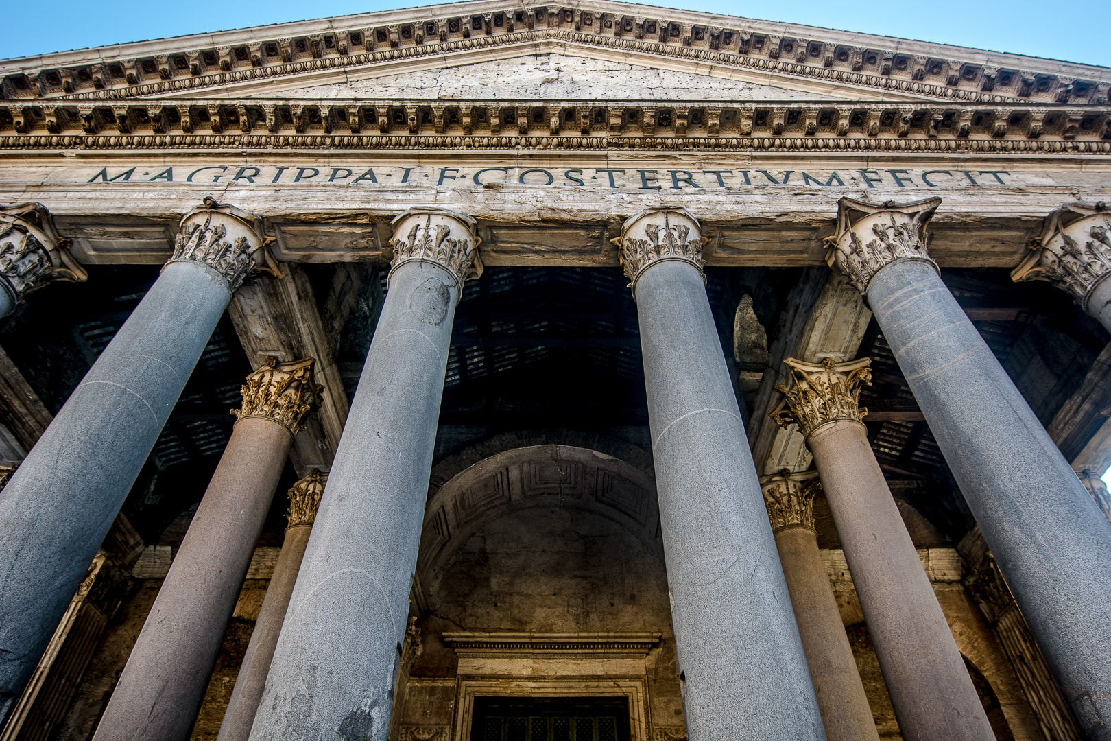 trezors-photography-photographe-professionnel-toulouse-31-voyage-paysage-rome-pantheon